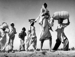 The Inheritance of Displacement – lessons from Lahore toNairobi